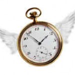 clock-wings