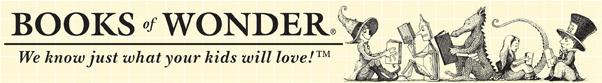 bowonder_logo