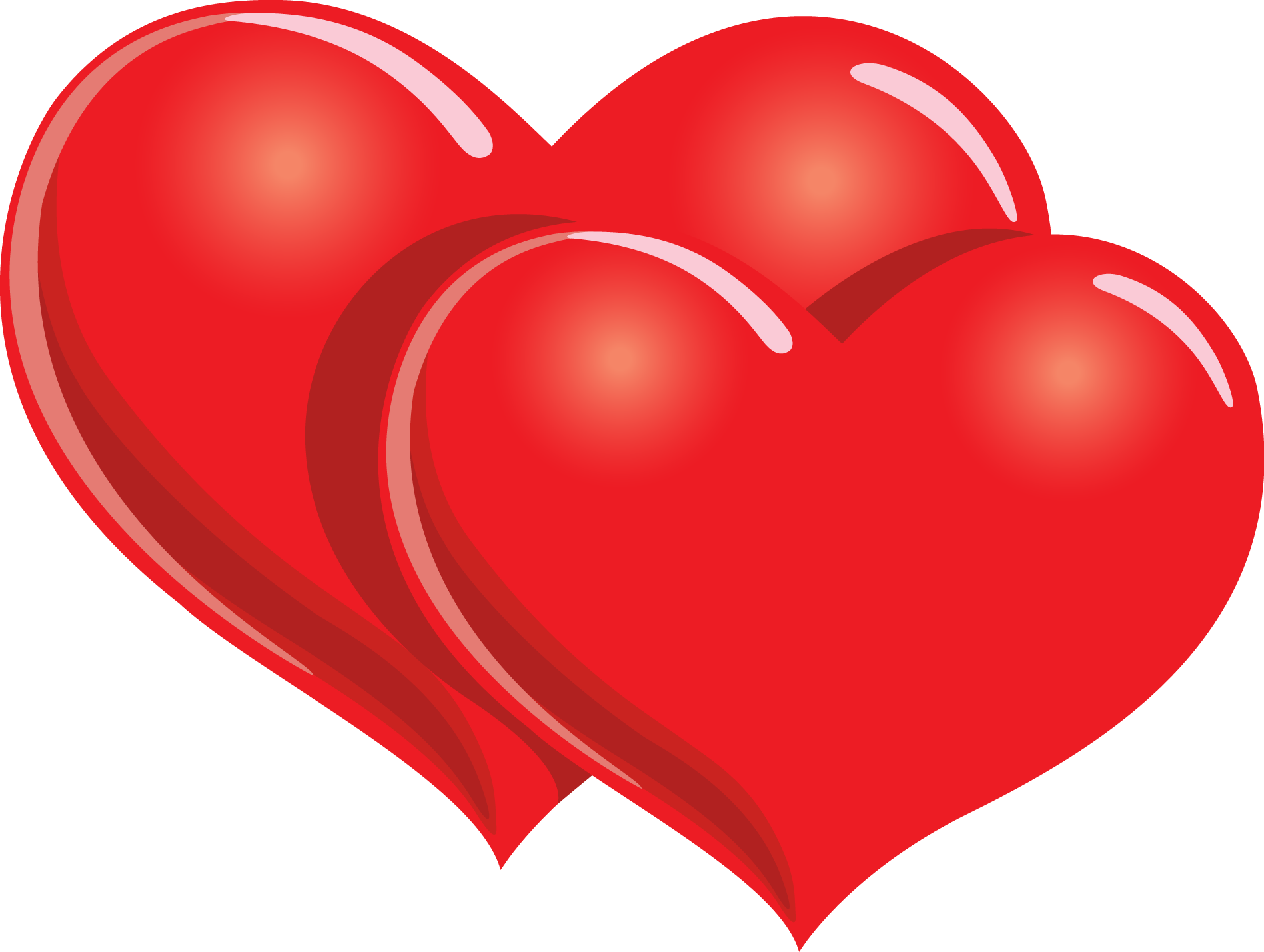 http://www.whorublog.com/wp-content/uploads/2013/02/Two-red-hearts.png