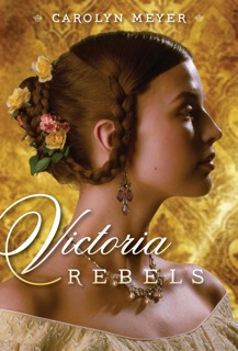 VictoriaRebels_cover