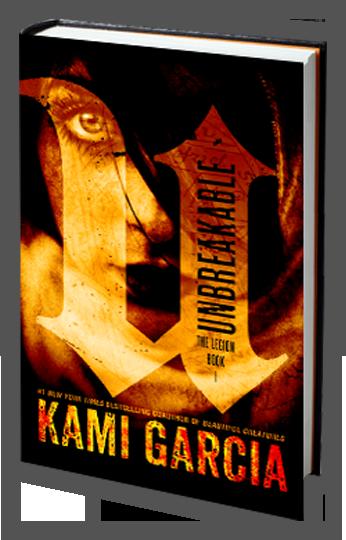 book-unbreakable
