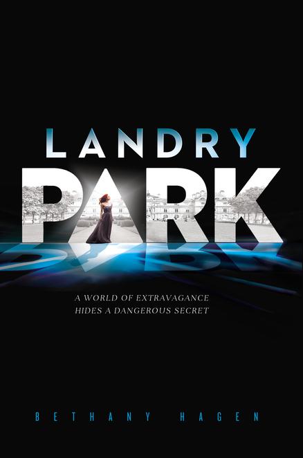 9780803739482_medium_Landry_Park