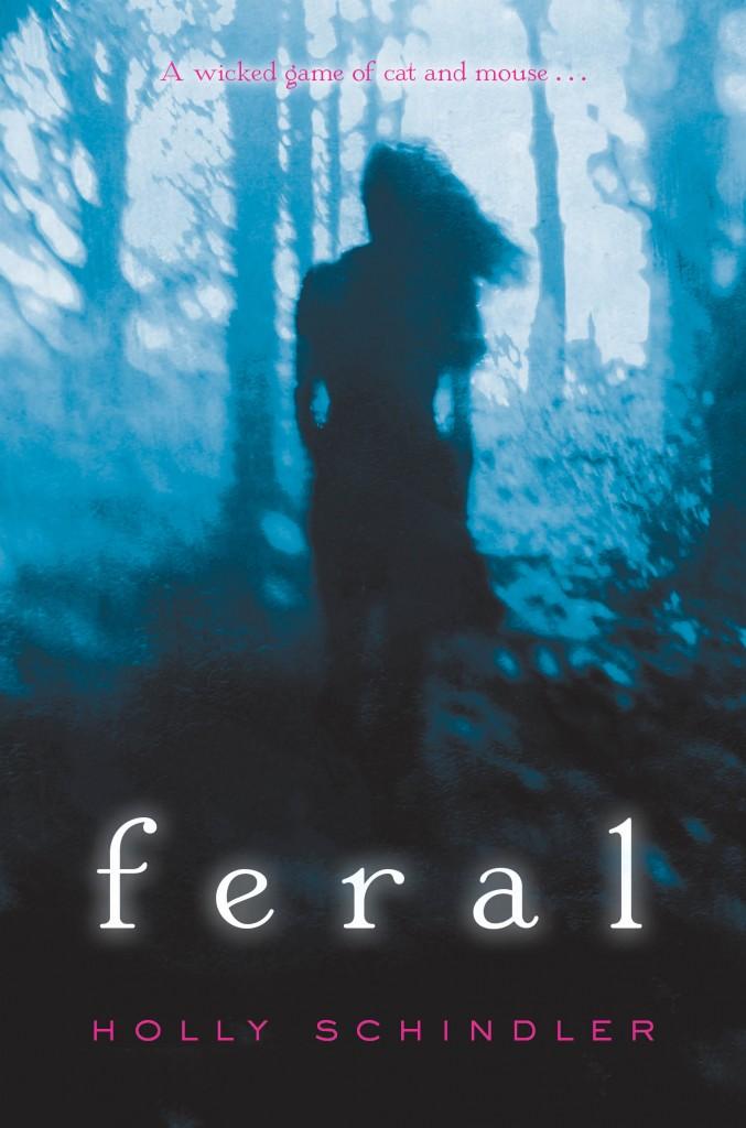 Feral HC copy