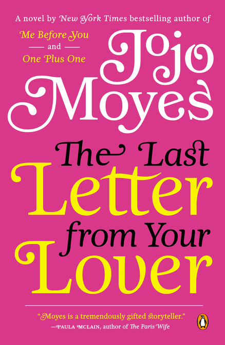 Last Letter cover.med