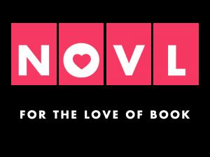 NOVL-Logo-tagline-12-12-12 copy