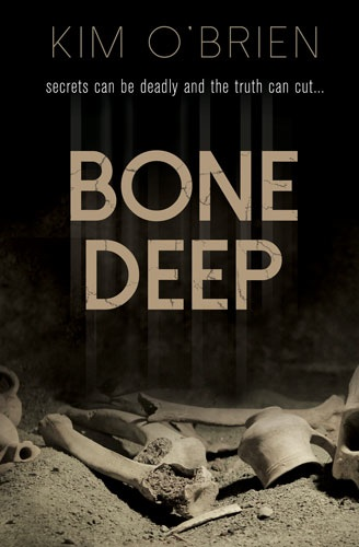 BoneDeep-OBrien-frontcover-web