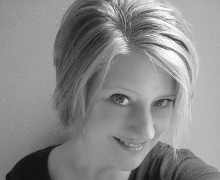 SHP Author Photo - Jennifer Murgia (updated headshot)