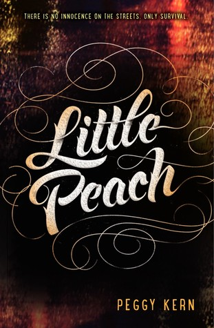 Little Peach-1
