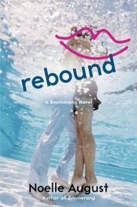 ReboundPB c