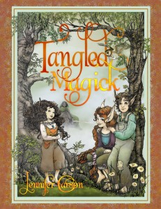 Tangled-Magick-smallcover