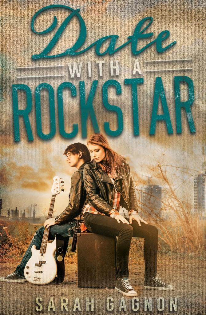 Date-Rockstar High Res