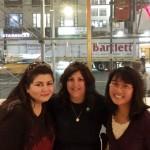 Marcilia, Me, Nicole