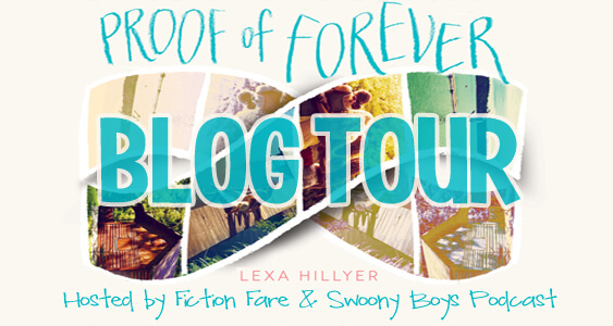proof-of-forever-lexa-hillyer-blog-tour