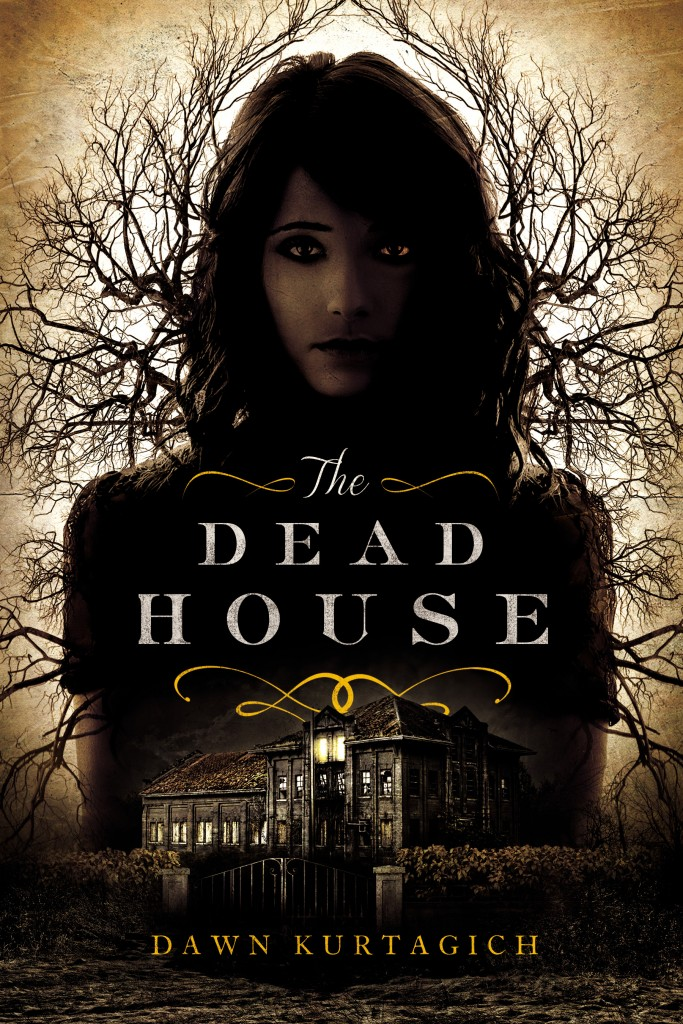 Kurtagich_TheDeadHouse