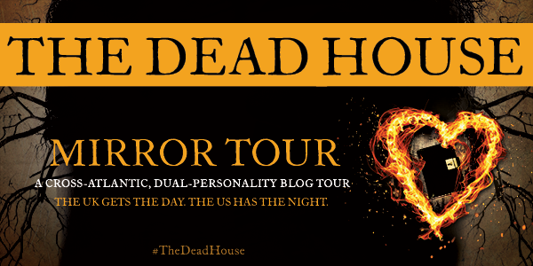 TheDeadHouse-Banner