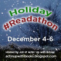 dec_readathon-2015