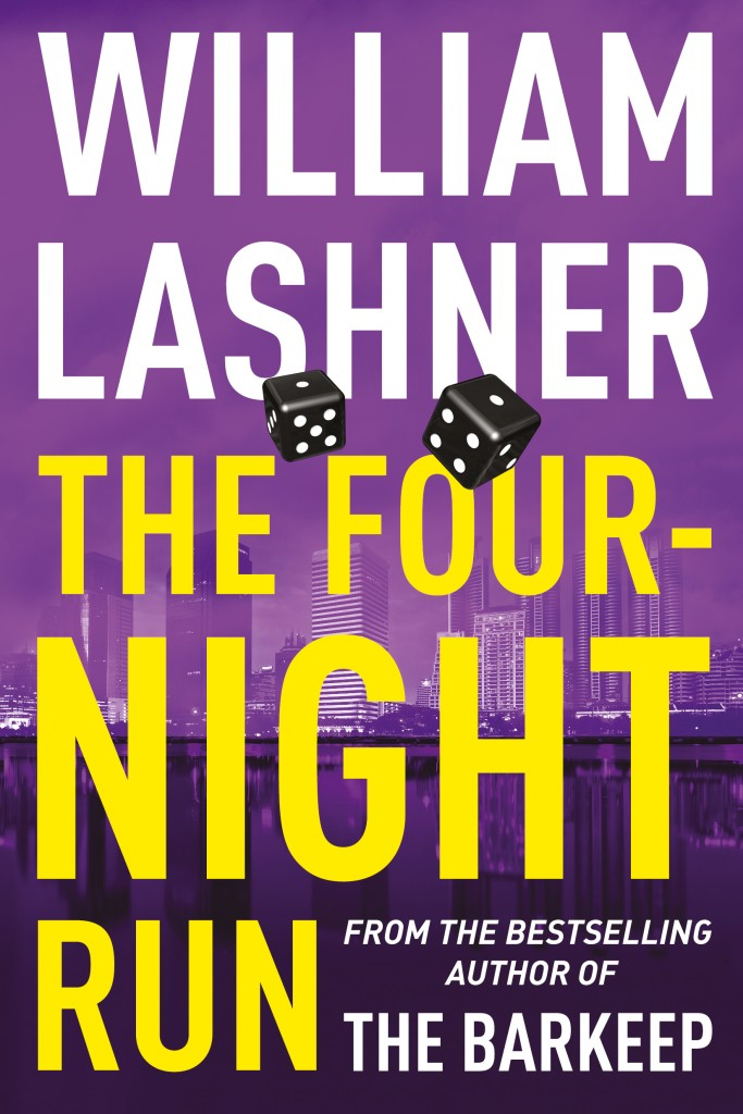 The Four-Night Run