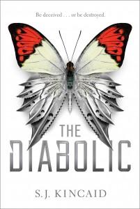 diabolic-cover