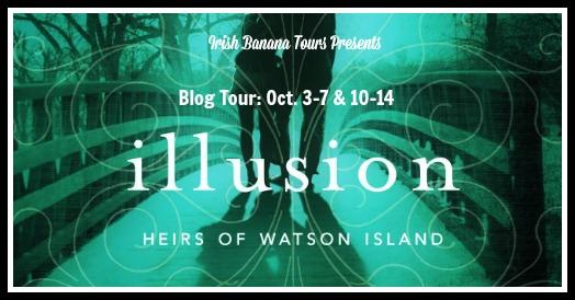 illusion-banner