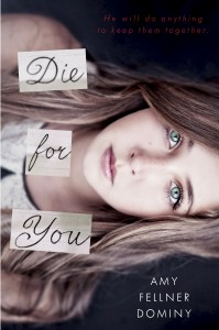 die-for-you-coverf