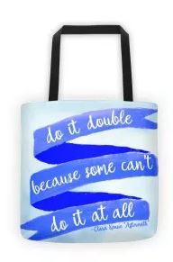 do-it-double-tote