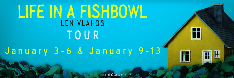 lifeinafishbowl_tour_small